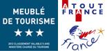 3-etoiles-atout-france