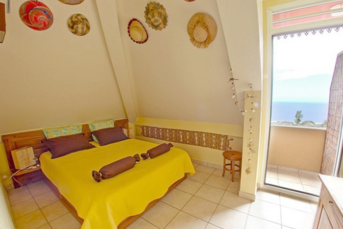 Location-vacances-reunion-saint-leu-012