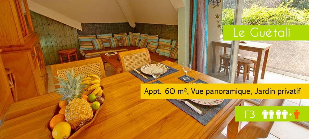 location-vacances-les-lataniers-016