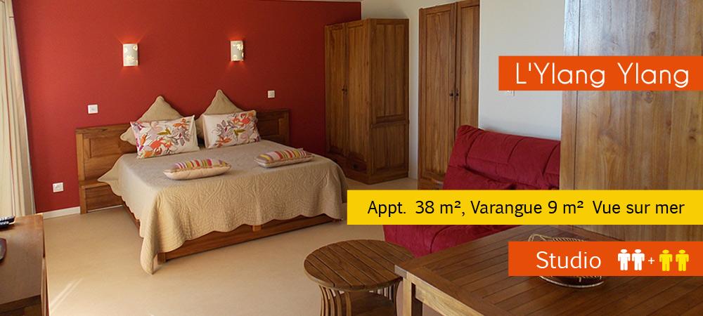 location-vacances-les-lataniers-024
