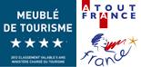 meuble-tourisme-4etoiles-reunion