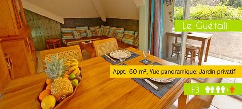 meubles-tourisme-reunion-007