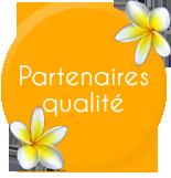 partenairesb