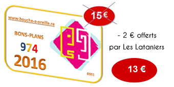 carte-reductions-ile-reunion