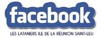 avis-les-lataniers-FB