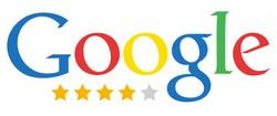 les-lataniers.google