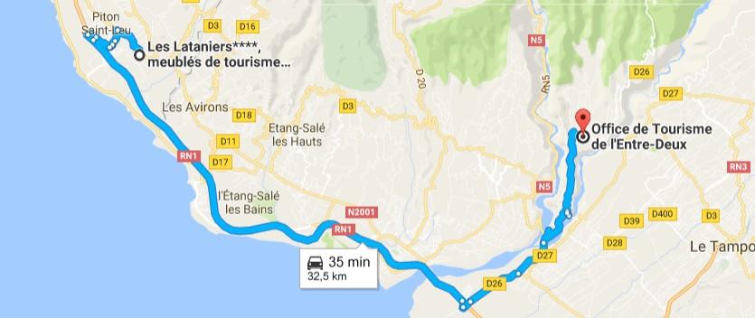 D couvrir le village de l 39 entre deux - Office de tourisme de l entre deux mers ...