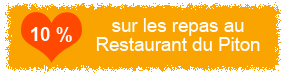 reduc-restaurant-du-piton