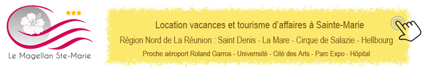 location-tourisme-affaires-reunion