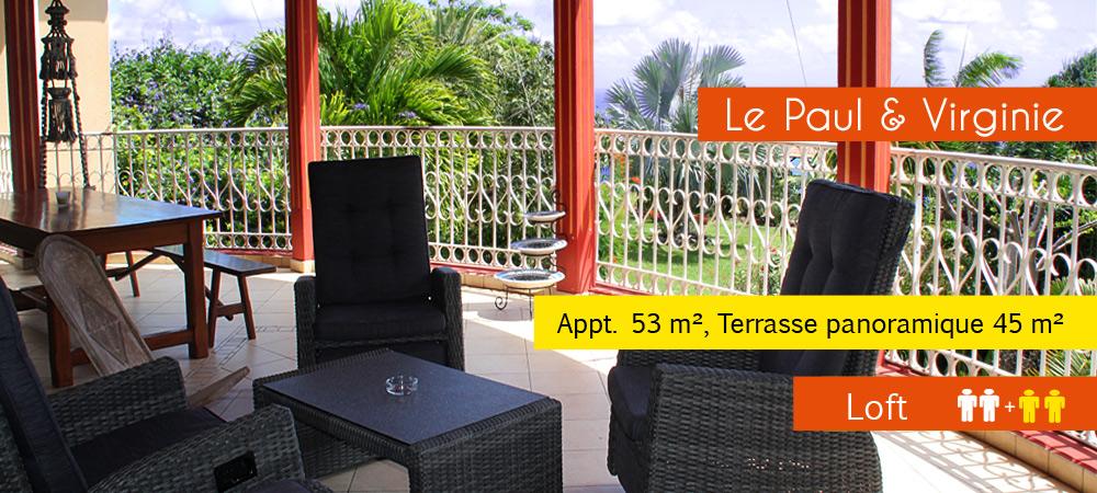 location-vacances-les-lataniers-013