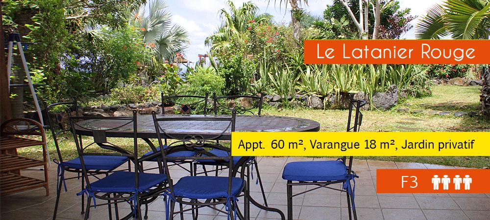 location-vacances-reunion-les-lataniers-009