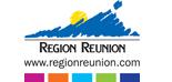 region-ile-reunion