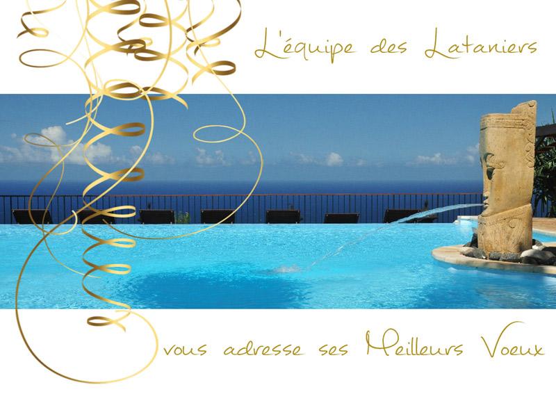 les-lataniers-saint-leu-02