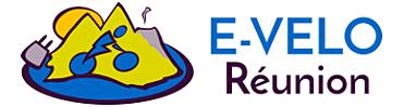 logo-evelo-reunion-ok