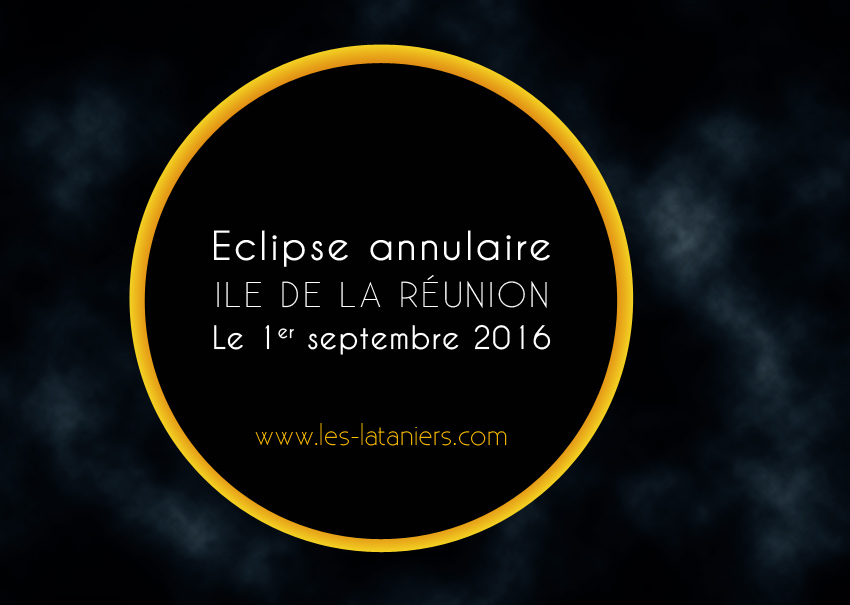 eclipse-ile-reunion-2016