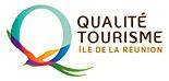 logo-site-qtir1
