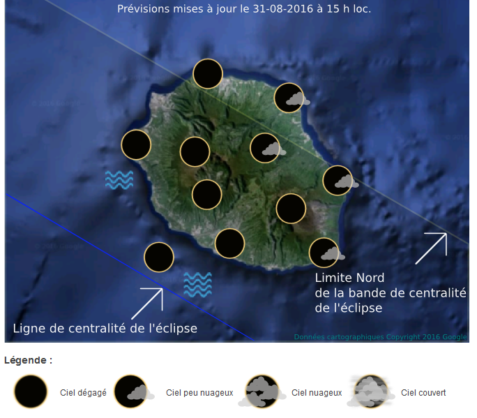 meteo-eclipse-ile-reunion