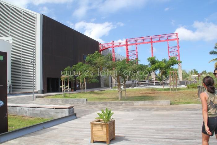 musee-stella-saint-leu-001