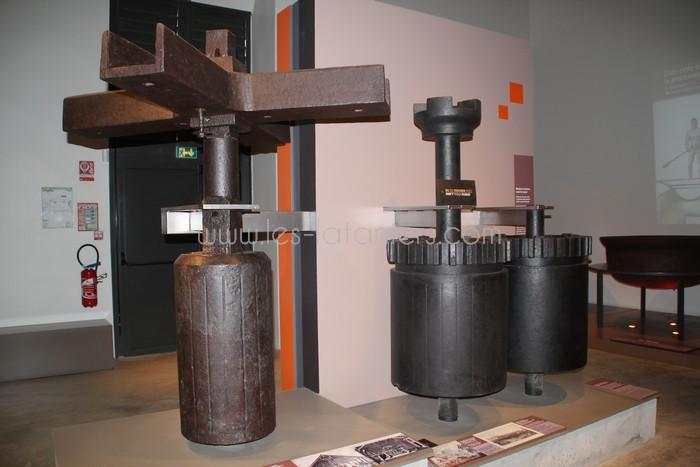musee-stella-saint-leu-002