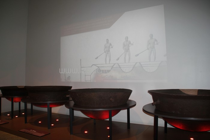 musee-stella-saint-leu-003