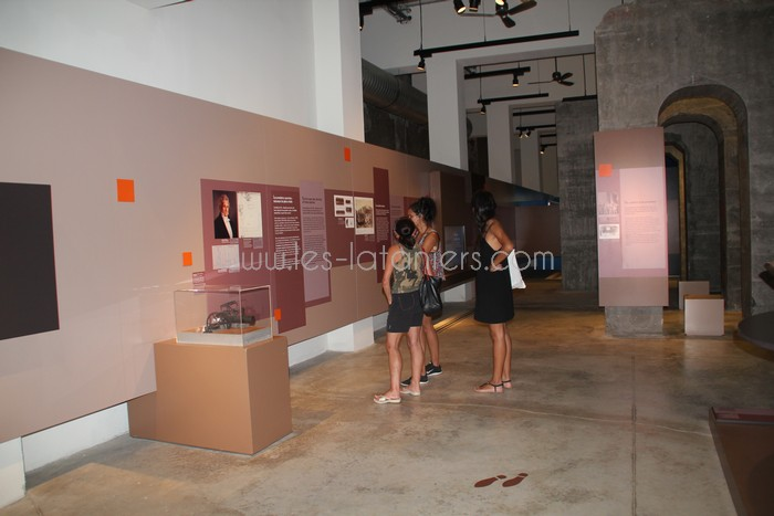 musee-stella-saint-leu-005