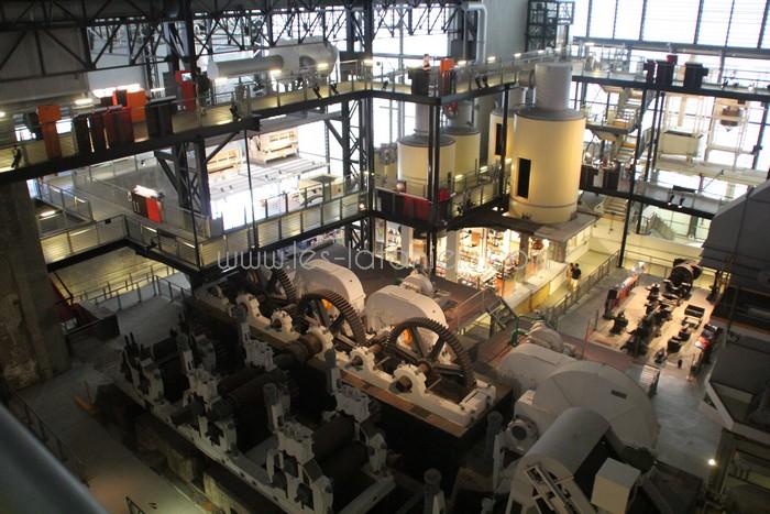 musee-stella-saint-leu-008