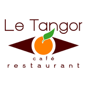 Restaurant-le-tangor-ile-reunion001