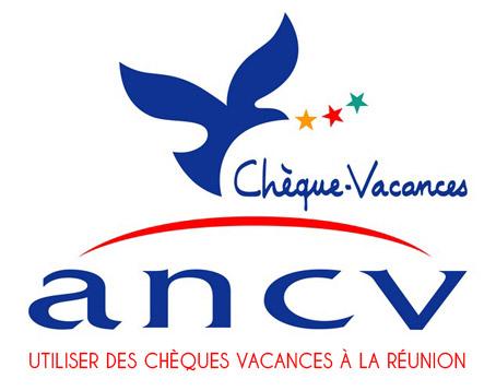 cheque-vacances-ile-reunion002