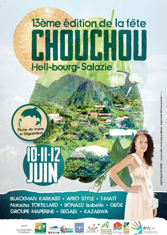 fete-du-chouchou-2016
