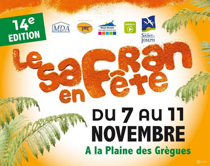 fete-du-safran-ile-reunion015