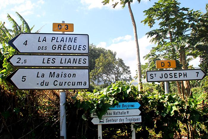 plaine-des-gregues-ile-reunion001