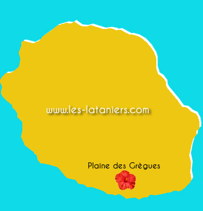 plaine-des-gregues-ile-reunion015