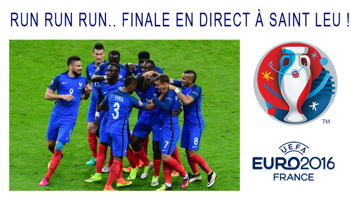 finale-foot-saint-leu-974