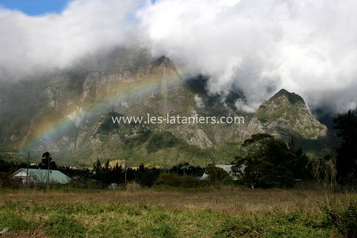 Cilaos-ile-Reunion-022