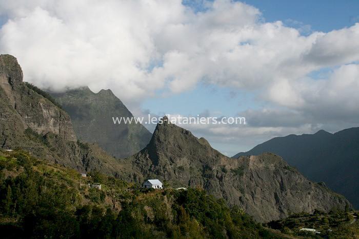 Cilaos-ile-Reunion-023