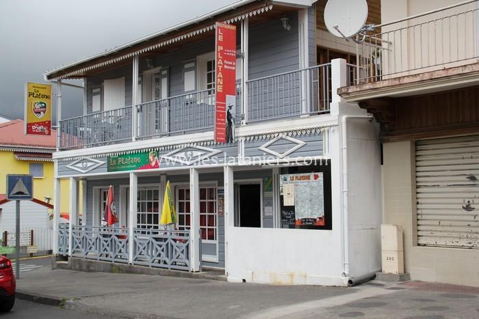 Cilaos-ile-Reunion-029