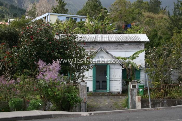 Cilaos-ile-Reunion-034