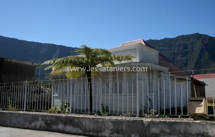 Cilaos-ile-Reunion-035