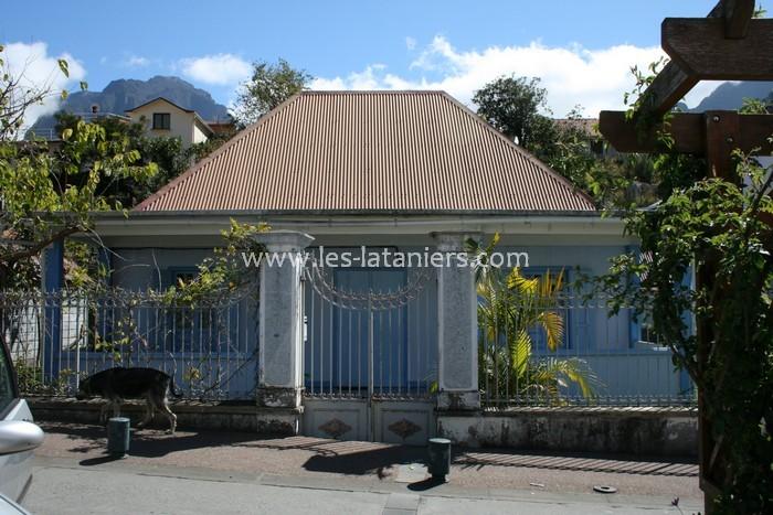 Cilaos-ile-Reunion-040
