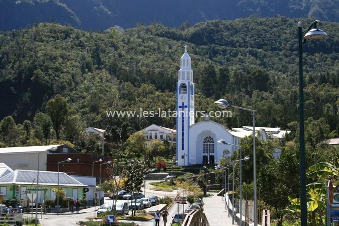 Cilaos-ile-Reunion-041