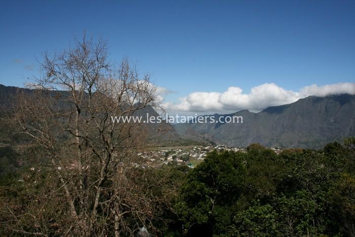 Cilaos-ile-Reunion-043