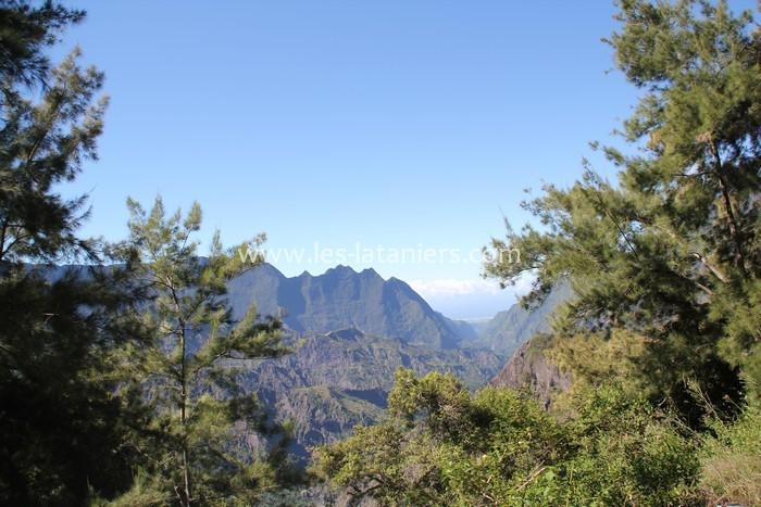 Cilaos-ile-Reunion-049
