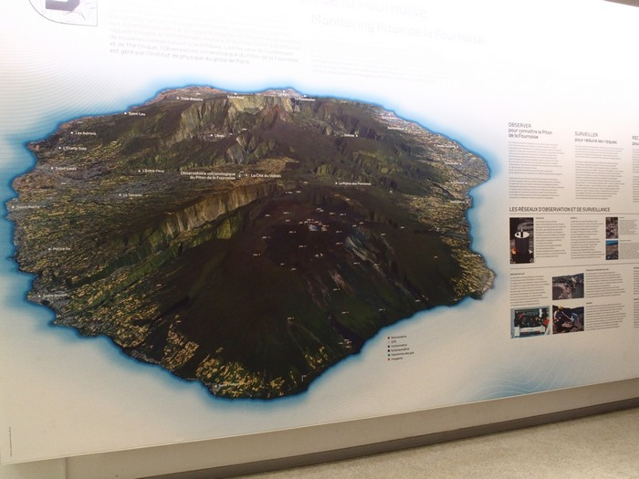 Musee-volcan-ile-reunion-