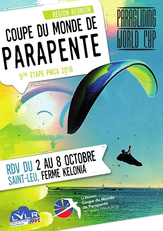 parapente-saint-leu-reunion-coupedumonde