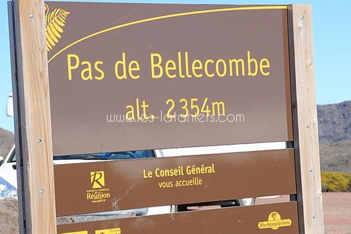 Piton-de-la-fournaise-ile-reunion-001