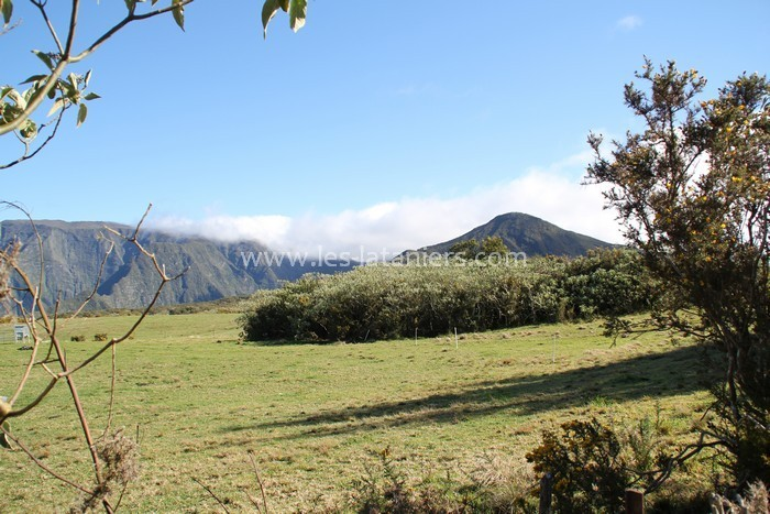 Route-volcan-ile-reunion-008