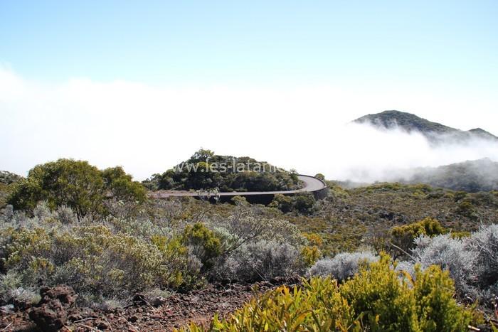 Route-volcan-ile-reunion-022
