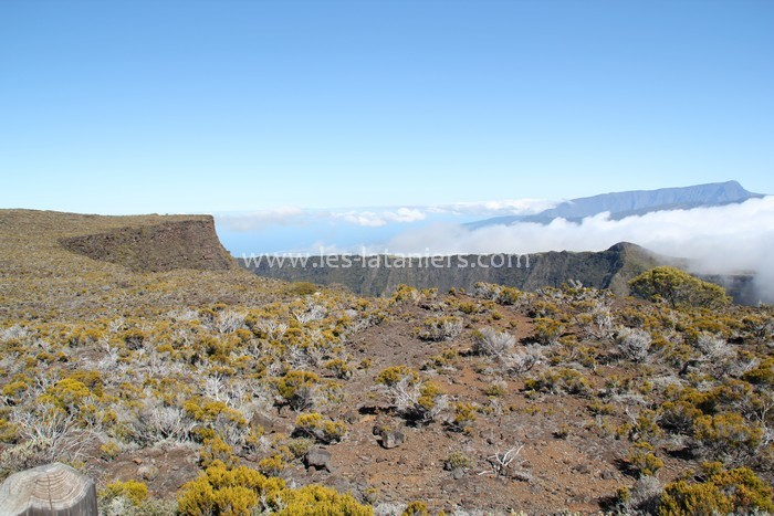 Route-volcan-ile-reunion-025