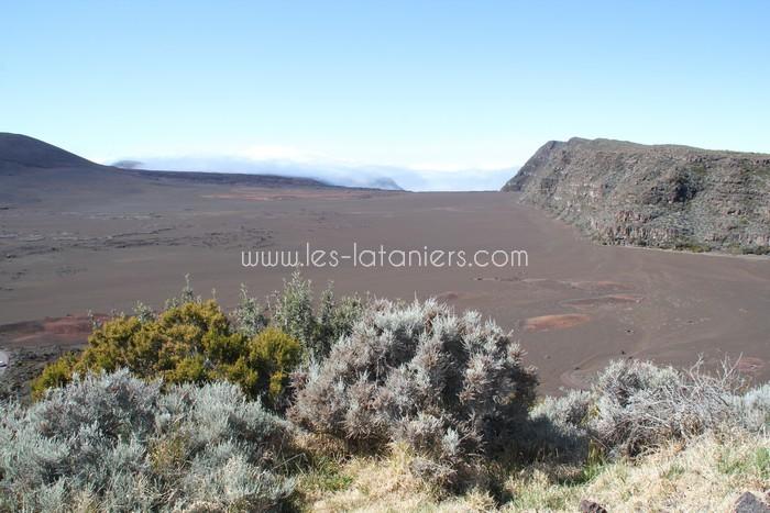 Volcan-plaine-des-sables-la-Reunion-001