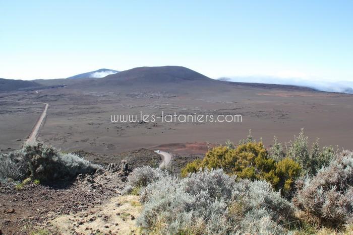 Volcan-plaine-des-sables-la-Reunion-002